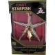 Jūros žvaigždė, Nr. 473703 (2 lygis)