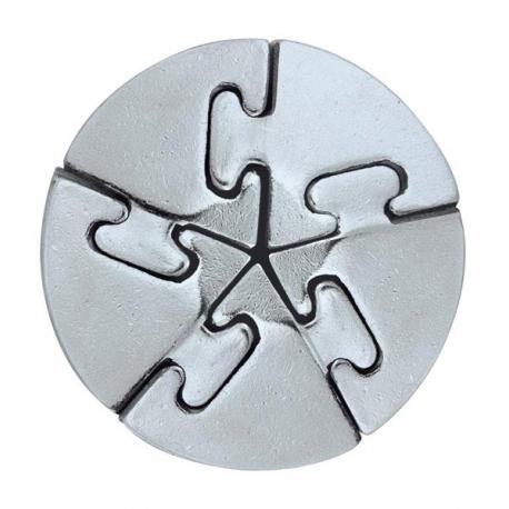 Spiralė, Nr. 473776 (5 lygis)