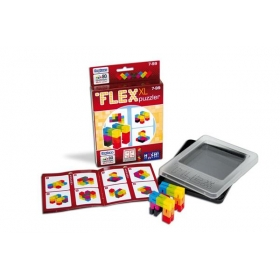 Flex Puzzler-XL