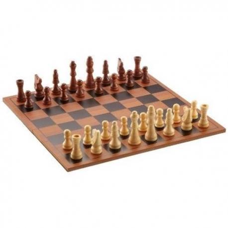 Šachmatų rinkinys