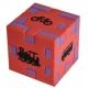 Happy Cubes: Little Genius