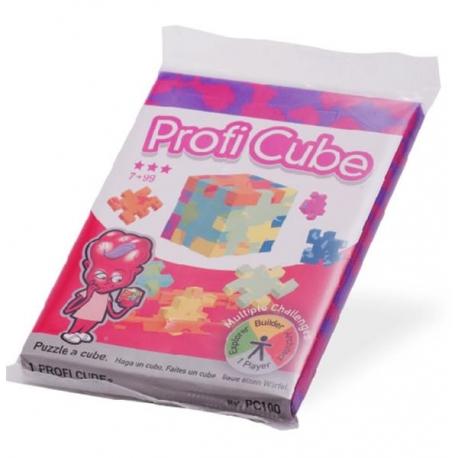 Happy Cubes: Profi Cube