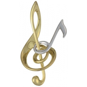 Harmonija, Nr. 473750 (2 lygis)
