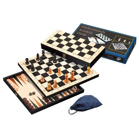 Šachmatai-nardai-šaškės