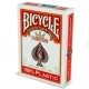 Bicycle kortos