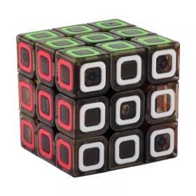 Rubiko kubas 3x3 3D