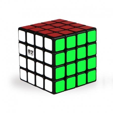 Rubiko kubas 4x4
