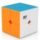 Rubiko kubas 2x2