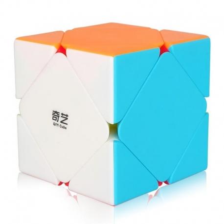 Rubiko kubas Skew