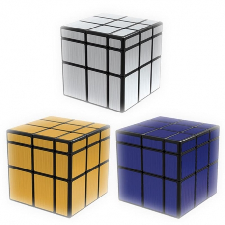 Rubiko kubas Mirror