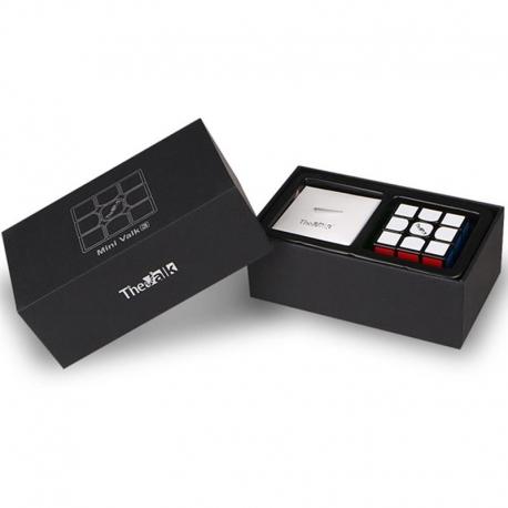 Rubiko kubas Valk 3 Mini