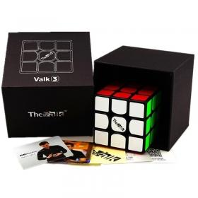 Rubiko kubas Valk3