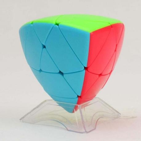 Rubiko kubas Mastermorphix